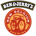 New Belgium Brewing to Release Ben & Jerry's Ice Cream-Inspired Beer