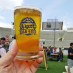 2015 Los Angeles Vegan Beer and Food Festival | In Photos