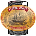 Anchor Brewing Flying Cloud San Francisco Stout Now Available
