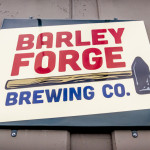Four Brewers | On Location at Barley Forge Brewing Co.