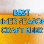 Best Summer Seasonal Craft Beer?