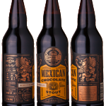 Copper Kettle Brewing Joins Crooked Stave Artisans Distributing