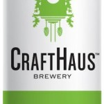 CraftHaus Resinate IPA