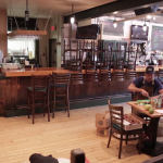 Dogfish Head and Dr. McGovern Share Two-Rabbit Pulque Project Details (w/ VIDEO)