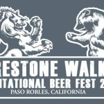 10 Breweries Not to Miss at Firestone Walker Invitational Beer Festival