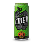 Hopworks Urban Brewery Announces New Hard Cider in 16 oz. Cans