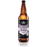 Lakewood Brewing Introduces Saint Dymphna