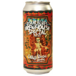 Oskar Blues GOOFER DUST