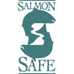 Deschutes Brewery & Columbia Distributing Donated $16K to Salmon-Safe