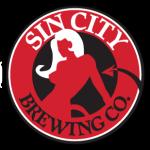 Sin City Brewing Debuts its First Maibock Seasonal on the Las Vegas Strip