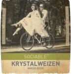 Squatters Craft Beers Releases Sociable Krystalweizen