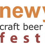Recap: 2015 TAP New York Craft Beer and Food Festival