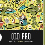Union Craft Brewing Releases Old Pro Gose