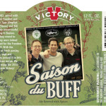 Sam Calagione Addresses Saison du BUFF and West Coast Expansion Questions