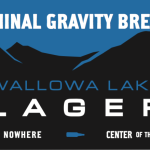 Terminal Gravity Announces Wallowa Lake Lager For Spring and Summer