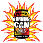 Oskar Blues Burning Can Festival to feature 60+ Craft Breweries