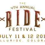 Telluride Brewing and SweetWater Brewing Collaborate on Ride Festival – July 11-12, 2015