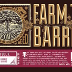 Almanac Beer Co. – Dogpatch Sour Returns, Emperor Norton Debuts