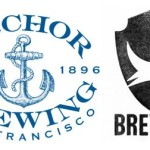 BrewDog Expands To The US With Help From Anchor Brewing