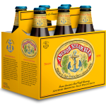 Anchor Brewing Launches Drink Steam Campaign With New Anchor Steam Packaging
