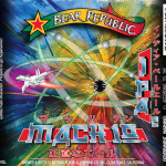 Bear Republic Mach 10