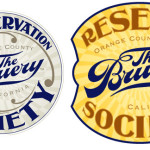 The Bruery Shares Details on 2016 Society Programs