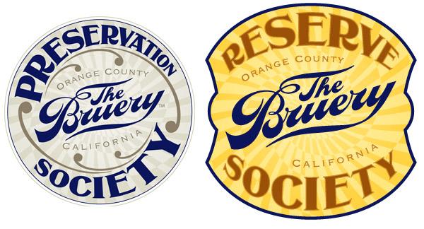 Bruery Societies