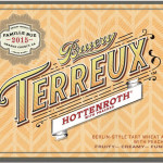The Bruery Addesses Concerns With Regards to Hottenroth With Peaches