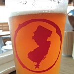 Triathlon Sponsor Cape May Brewing Company Releases 'Escape the Cape' Pale Ale