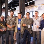 50 Craft Brewers Announced for Denver Rare Beer Tasting VII