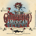 Dogfish Head Brings Back American Beauty With New Label
