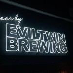 Caution Brewing Employee Openly Criticizes Evil Twin Brewing's Pricing