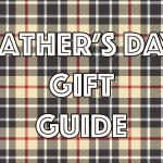 Father's Day Gift Guide for The Craft Beer Connoisseur