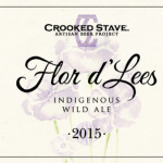 Crooked Stave Announces 4 New Bottles