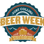 Are You Ready for Fort Collins Beer Week?