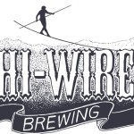 Hi-Wire Brewing to Expand Distribution Across North Carolina
