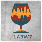 Story Tavern Hosts Two Must Attend LA Beer Week Events