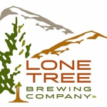 Lone Tree Brewing Company To Celebrate Oktoberfest September 19