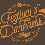 Modern Times Festival of Dankness – August 22, 2015
