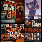 Surly Brewing Expands Distribution to Wisconsin