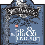 SweetWater Introduces The Pit & The Pendulum As Part of New 750-ml Series