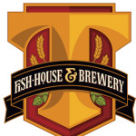 Taps Fish House & Brewery Irvine Location Set To Open June 8th