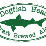 "Dogfish Head Hoo Lawd – ""Hoppiest Beer Ever Documented"""