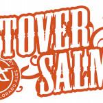 Breckenridge Brewery and Leftover Salmon Celebrate 25th Anniversary