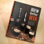 Four Brewers | Emma Christensen, Author of Brew Better Beer