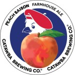 Two New Small Batch Beers From Catawba Brewing
