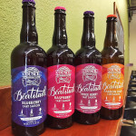Next Set of Council Brewing Beatitude Bottles Slated for 7/21