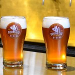 Craft Beer in China Makes Promising Progress