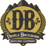 Devils Backbone Brewing Announces Expansion into North Carolina
