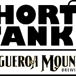 Figueroa Mountain Brewing News: Hip Hoppy Series, Short Tank Series and More!